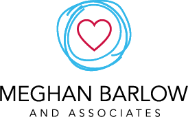 Meghan Barlow and Associates logo