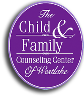 The Child and Family Counseling Center of Westlake logo