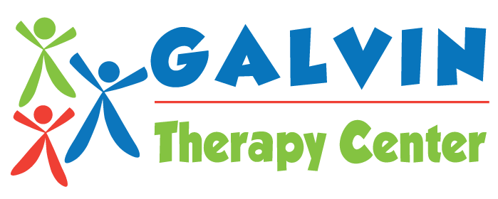 Galvin Therapy Center logo